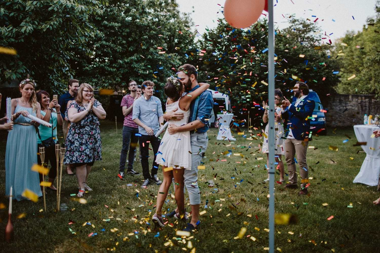 hochzeit-quedlinburg-harz-hochzeitsfotografin-heiraten
