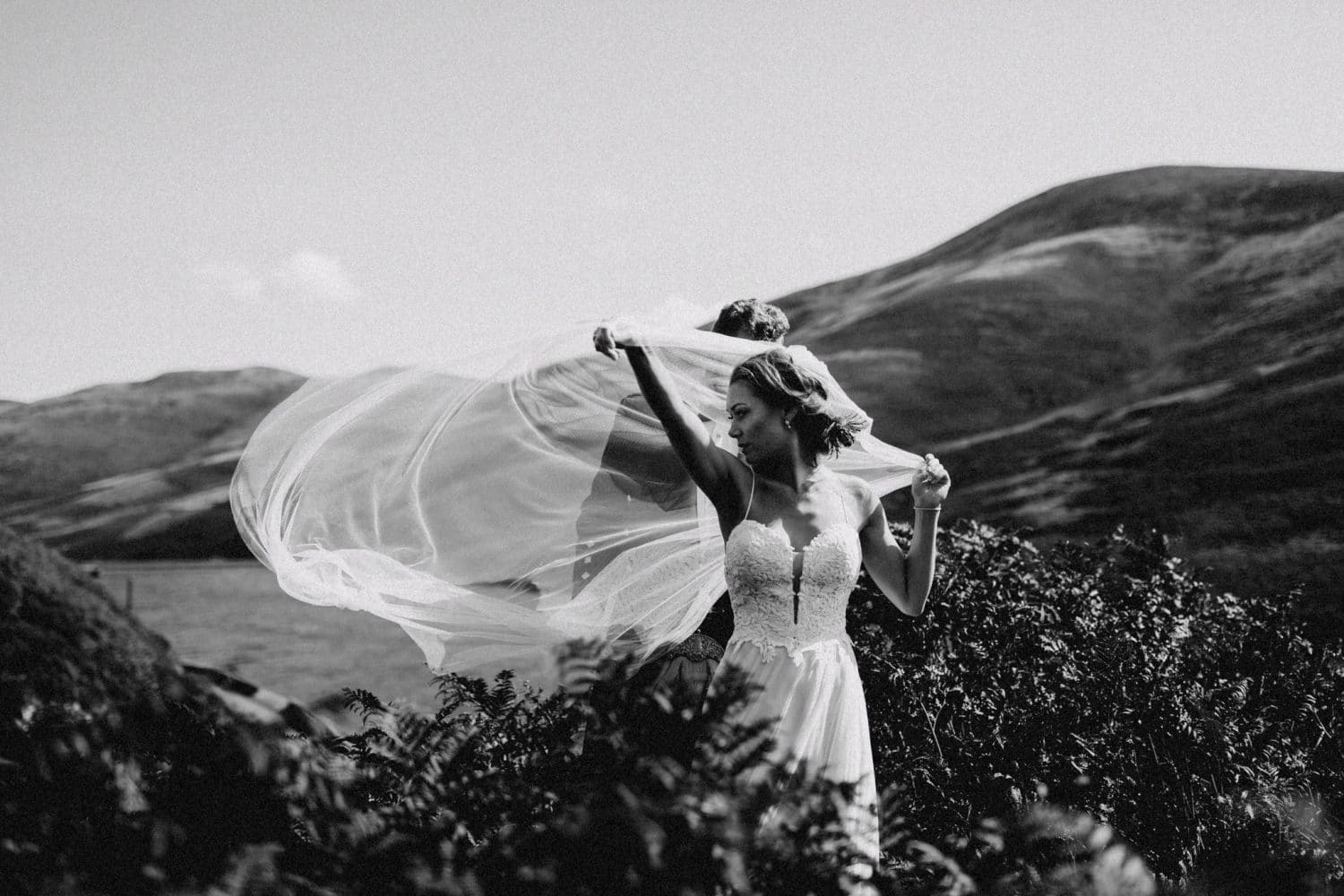 hochzeit-schottland-edinburgh-heiraten-wedding