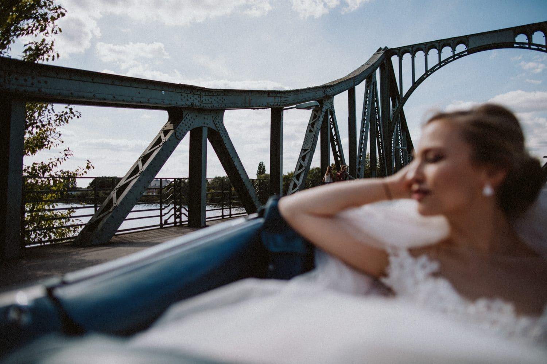 wannsee-hochzeit-heiraten-potsdam-berlin
