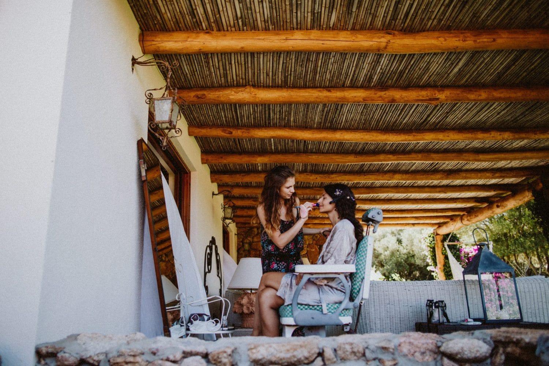 sardinien-hochzeit-italien-hochzeitsfotograf