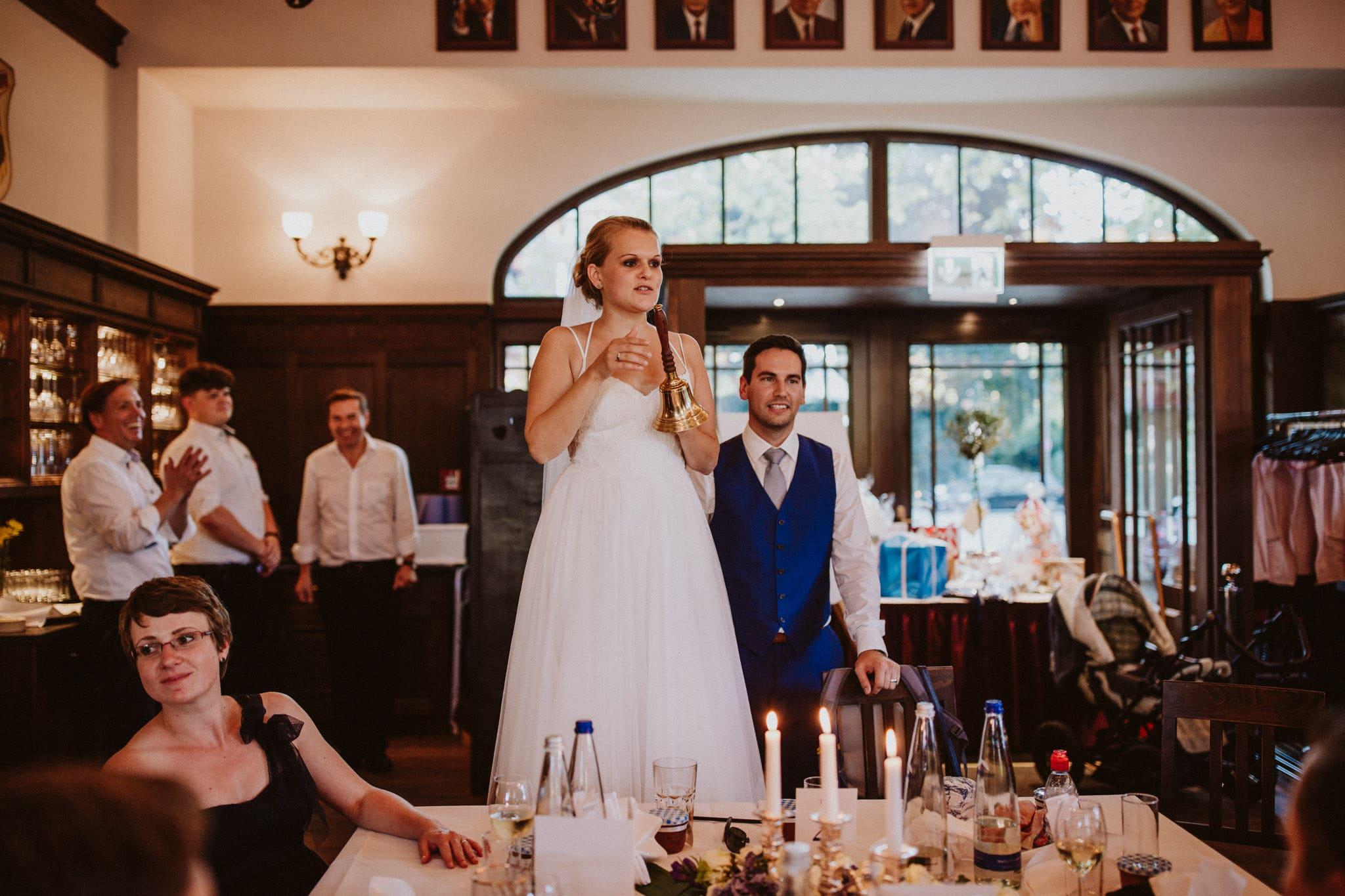 Zollpackhof Hochzeit Berlin Heiraten Feiern