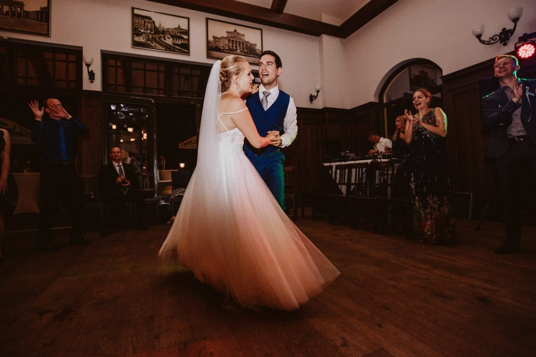 zollpackhof-hochzeit-feiern-heiraten