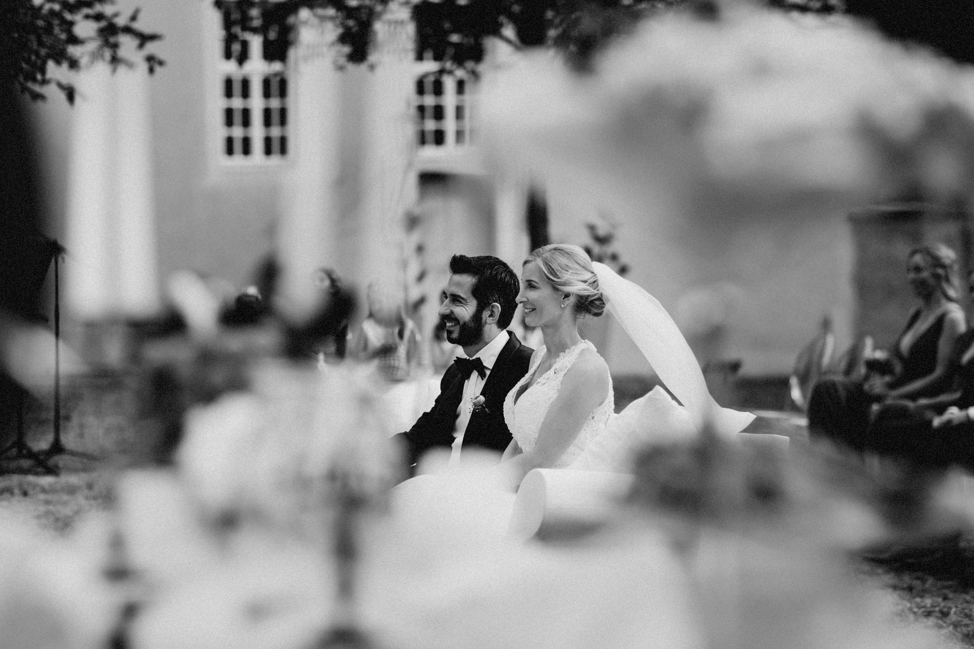 jagdschloss-kranichstein-hochzeit-heiraten-darmstadt