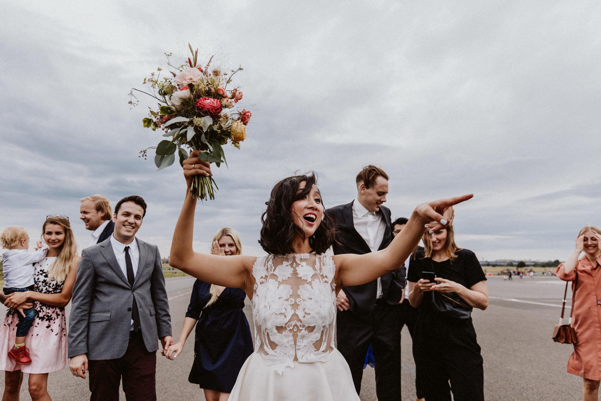 hochzeit berlin neukölln heiraten