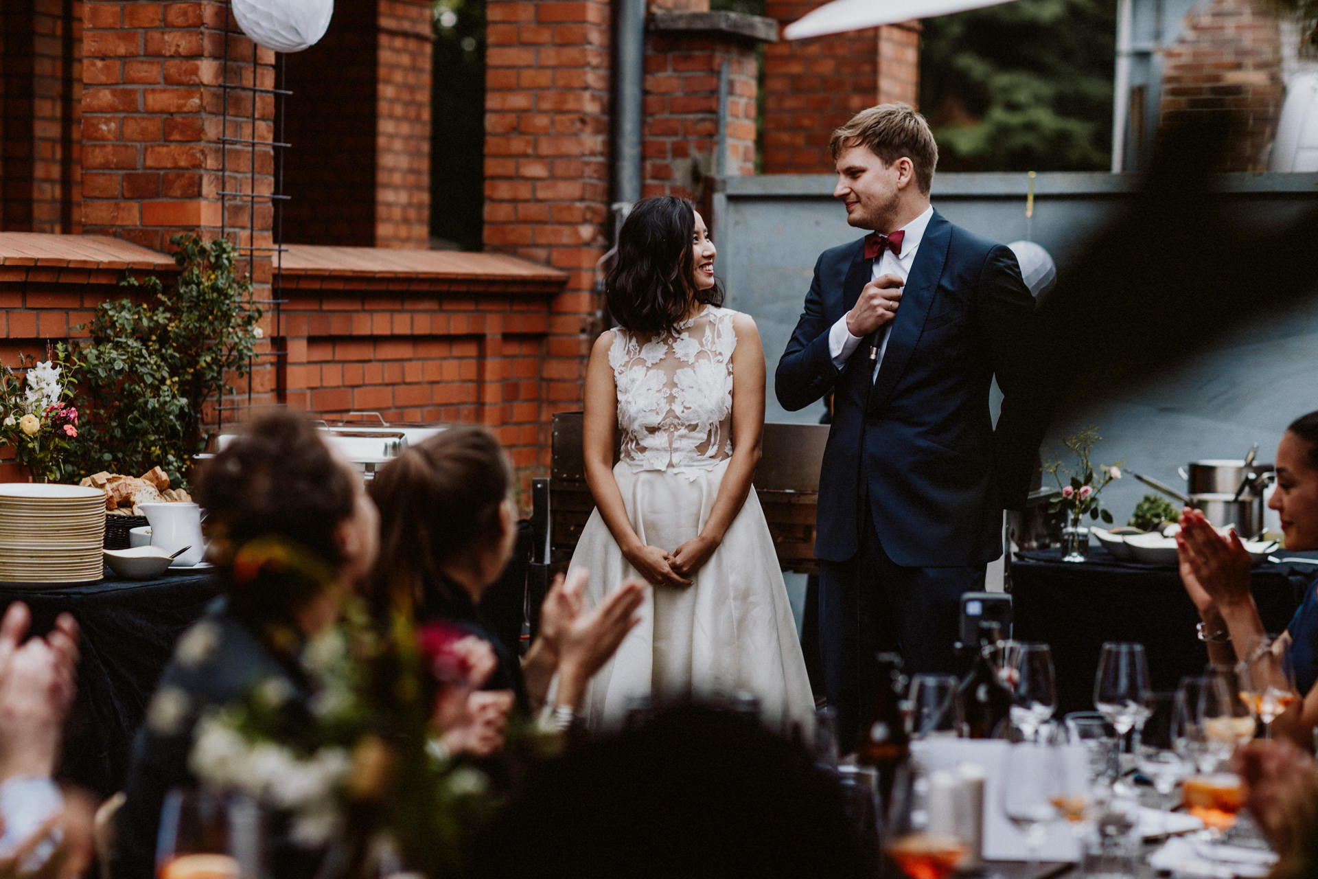 hochzeit 21 gramm berlin neukölln heiraten