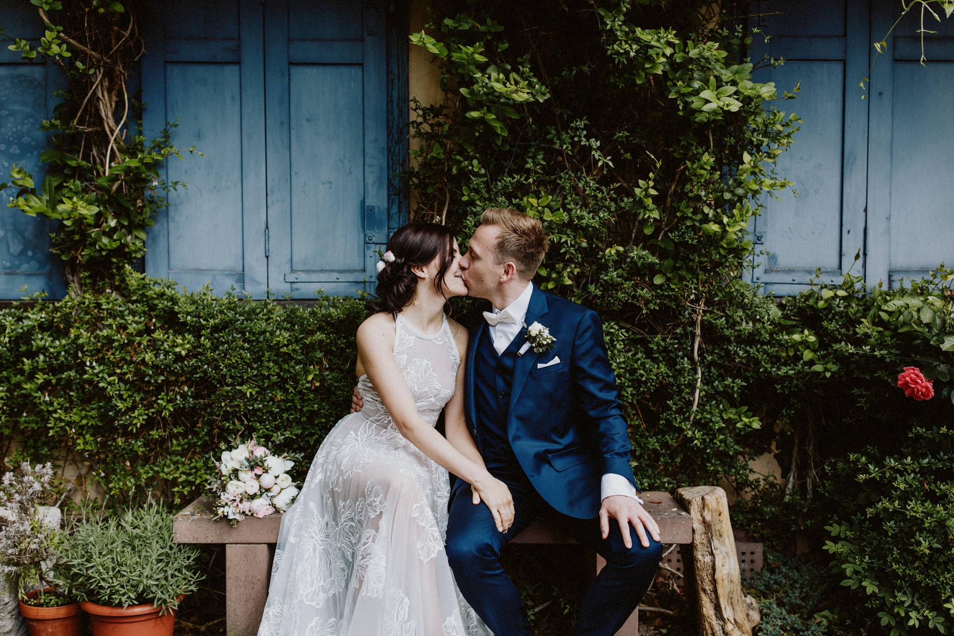 Frankfurt Hochzeitsfotograf Hochzeitsreportage