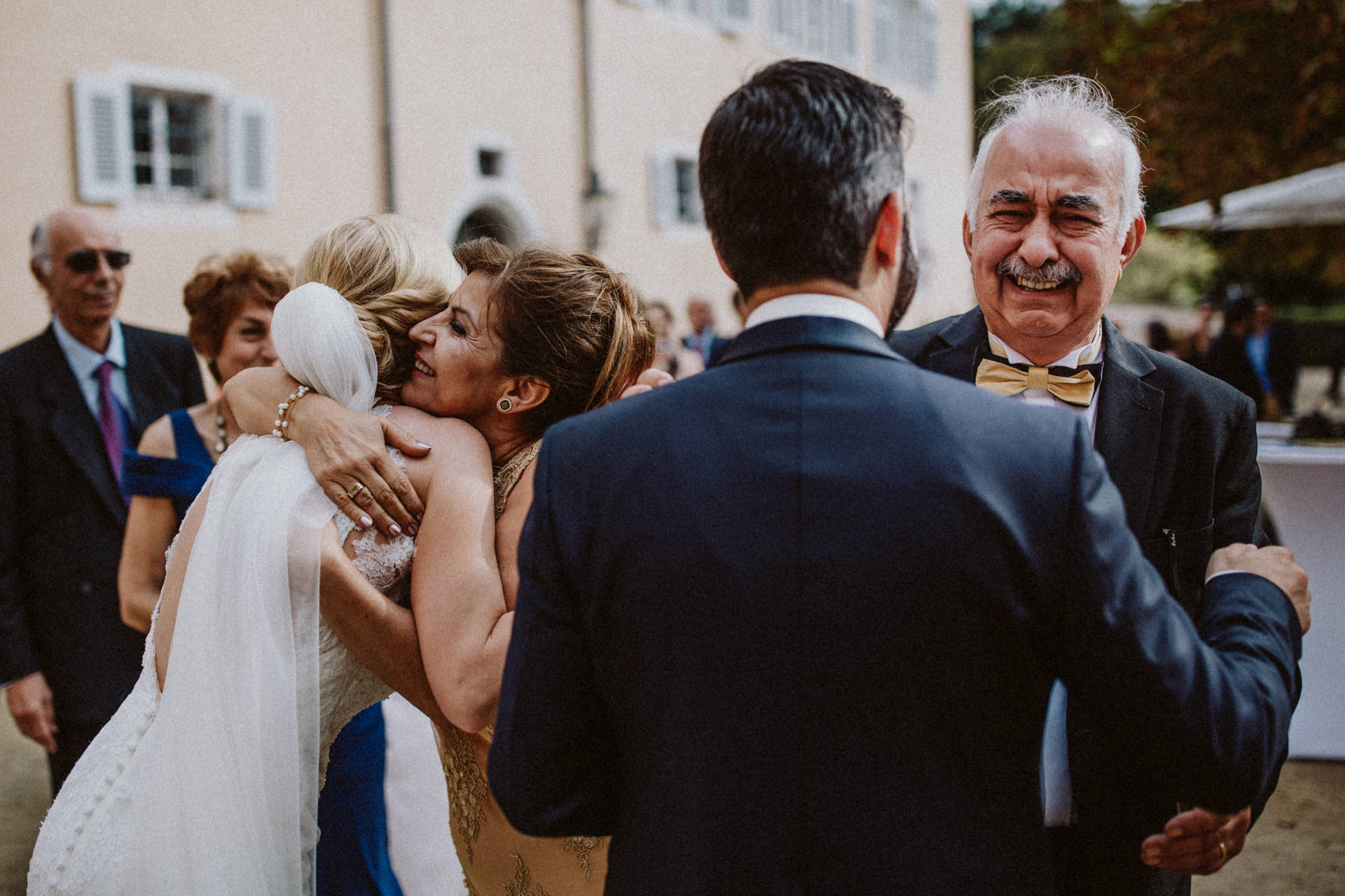 Hochzeitsfotograf Darmstadt Hochzeitsfotografin