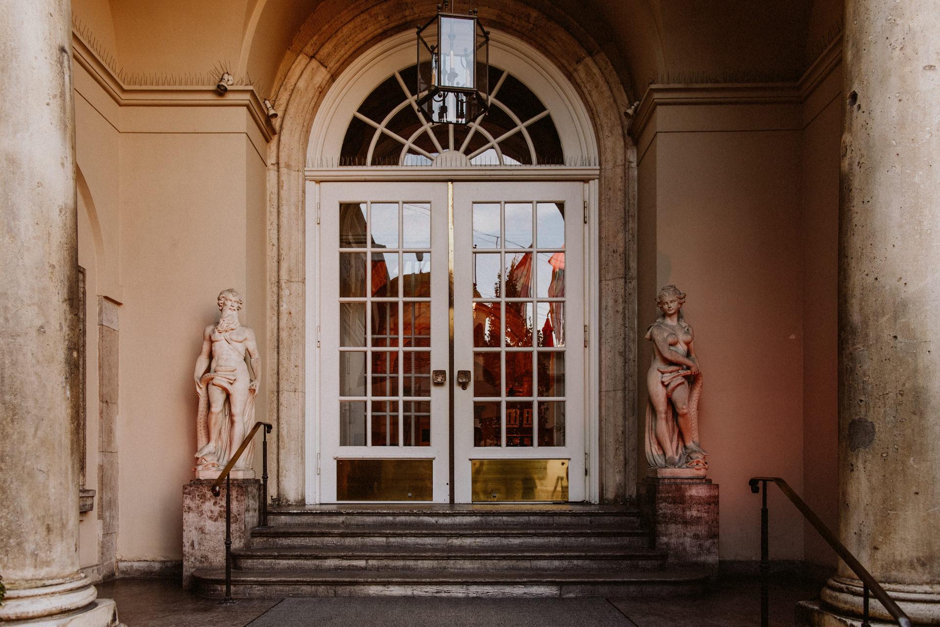 künstlerhaus-münchen-außen