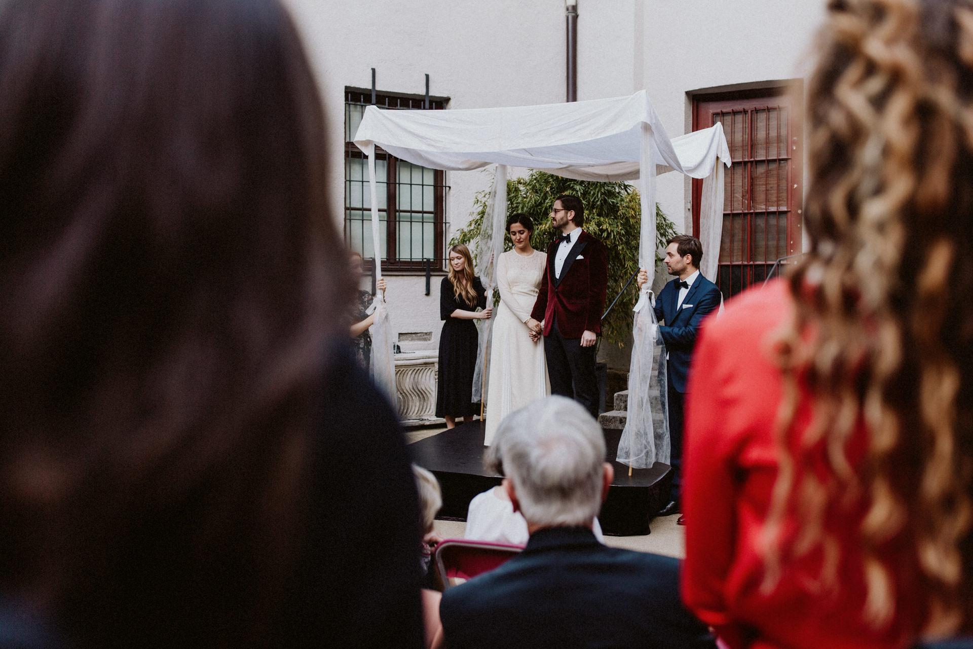 münchen heiraten hochzeitsreportage