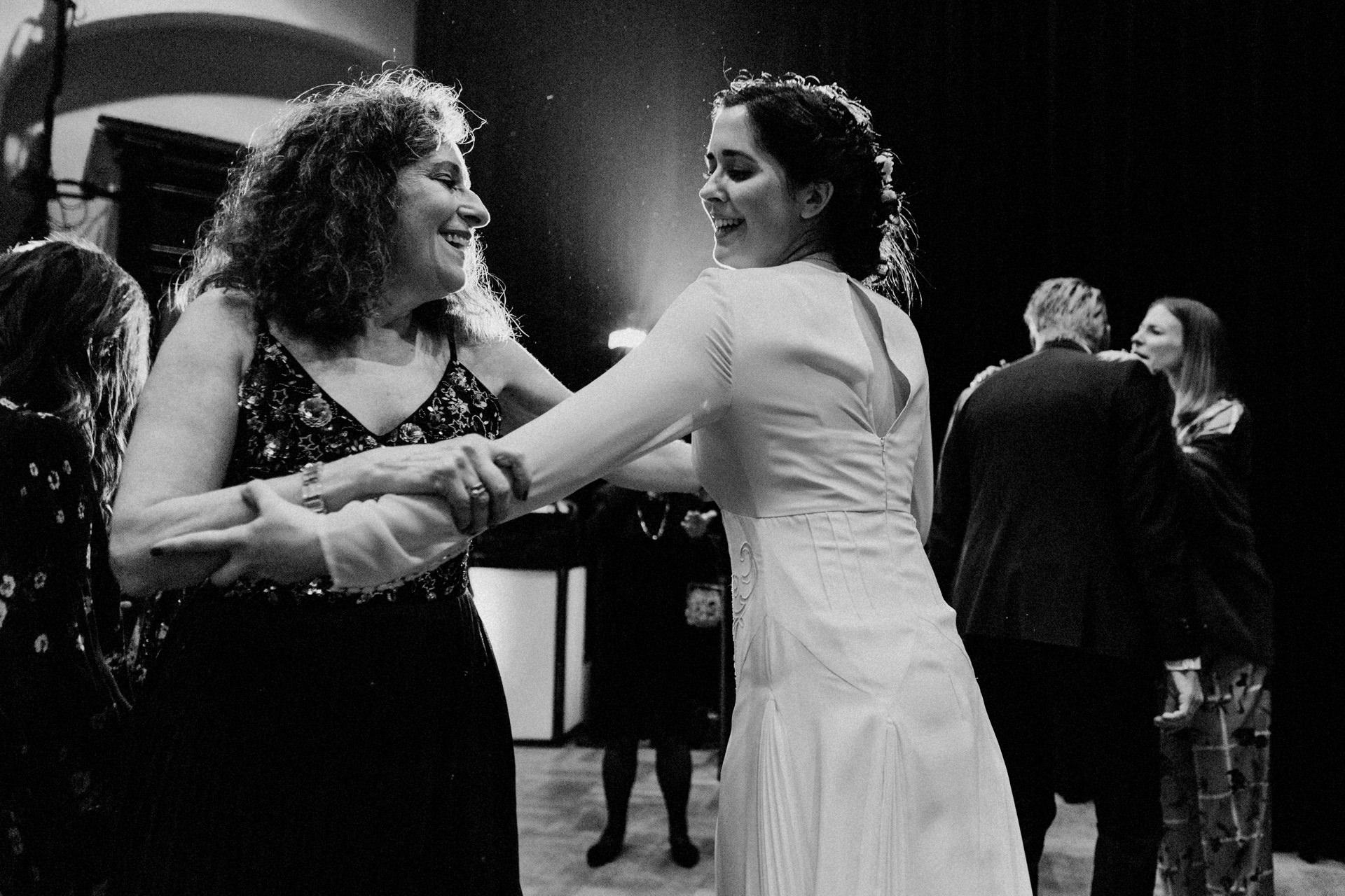 hochzeitsparty künstlerhaus münchen tanzen