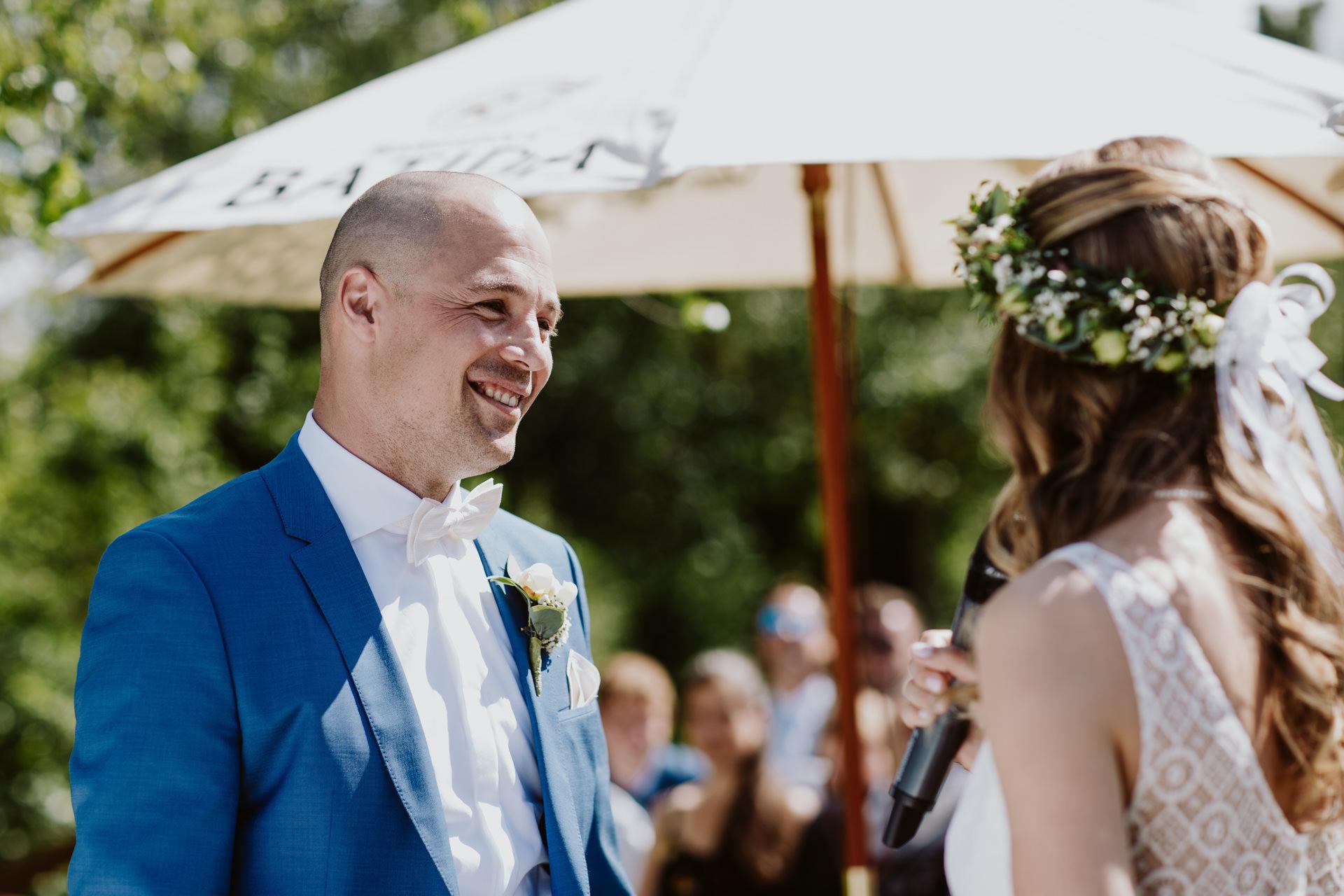 Hofgut Laubenheimer Höhe Hochzeitsfotograf Mainz