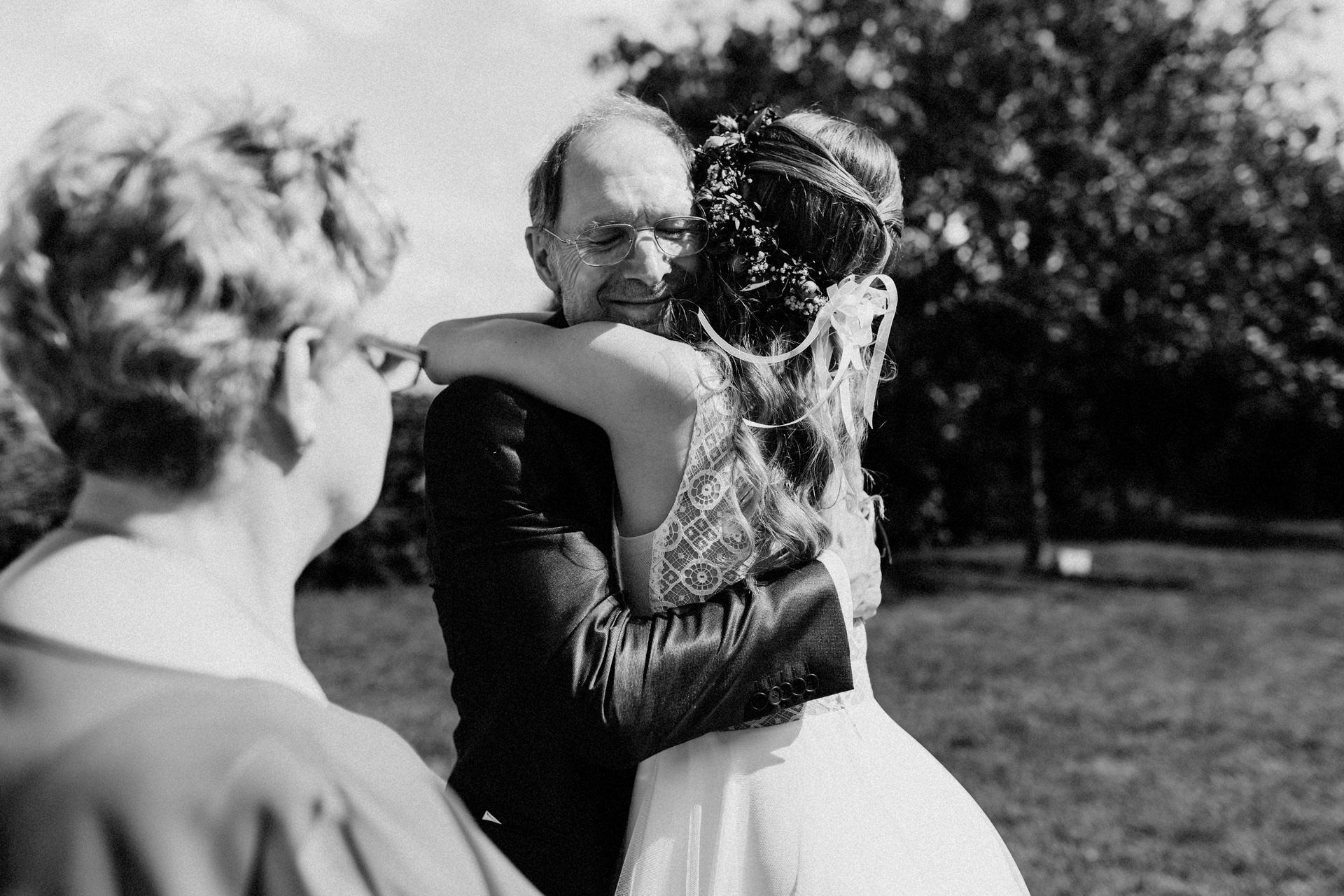 Hofgut Laubenheimer Höhe Hochzeitsfotografin