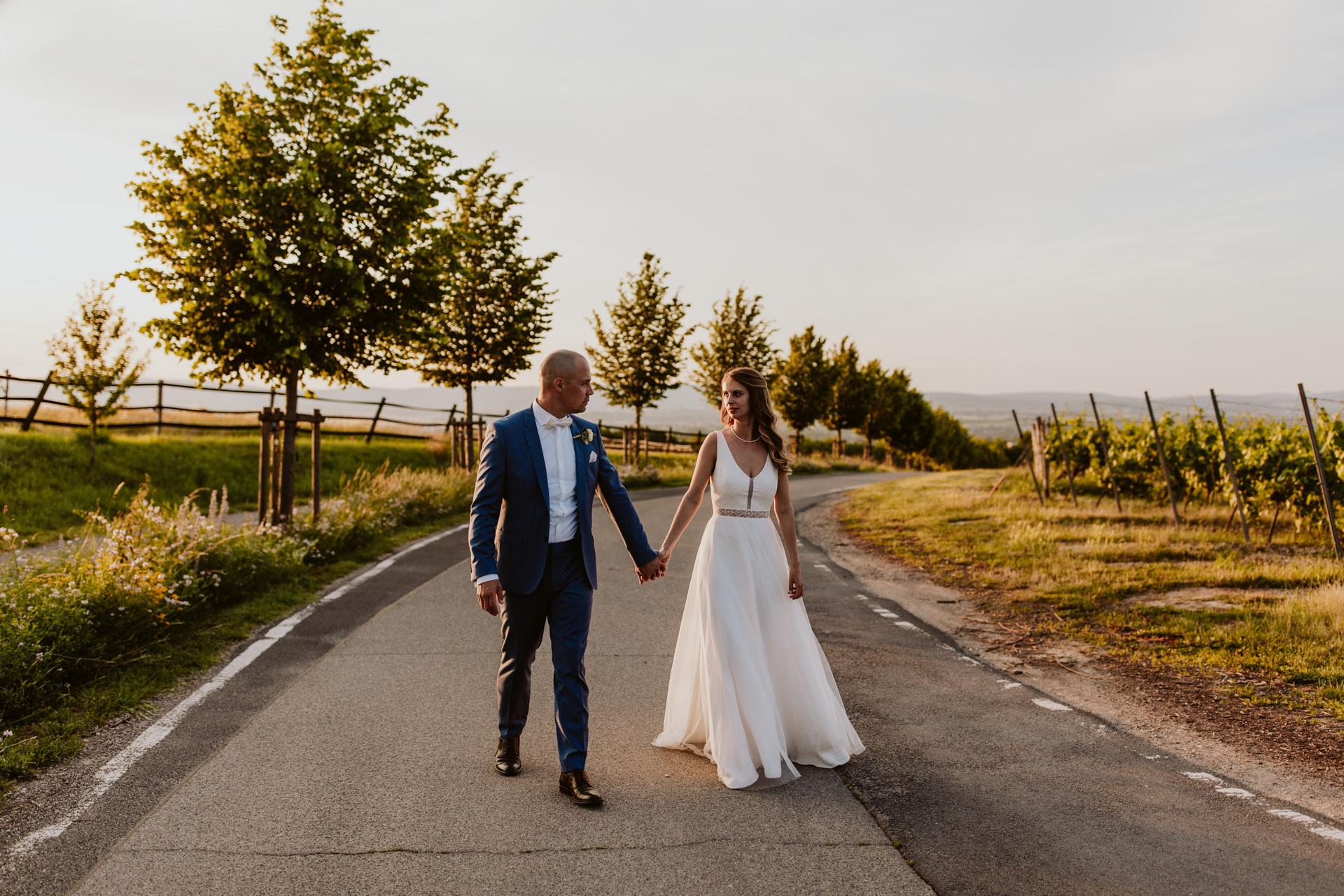 Hofgut Laubenheimer Höhe Hochzeitsfotos